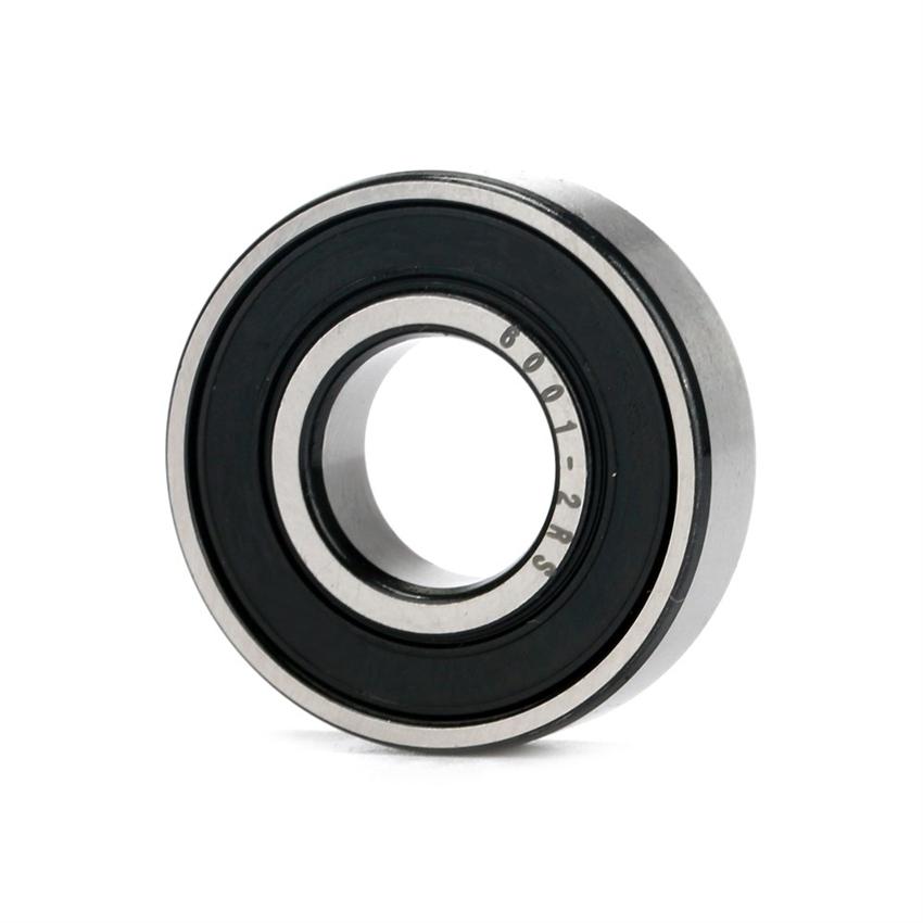 Шланг 1 25м текстильный - фото 46755