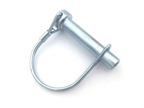 Домкрат гидравлический бутылочный MATRIX 3т 194-372мм 50752