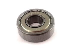 Инкубатор бытовой ИБ2НБ вар.4 (104авто поворот 220В)