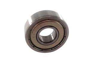 Инкубатор бытовой ИБ2НБ вар.4 (63 авто поворот 220/12В)