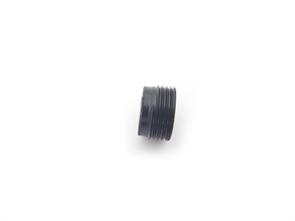 Машина JE118R/C (красный)