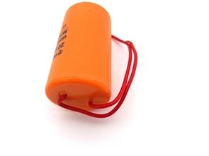 Коврик соломенный сумка с фольгой 150x180 см 180150