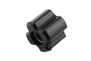 Двигатель бензиновый DAMAN 7.0 л.с.