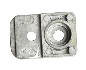 Двигатель бензиновый LIFAN 9 л.с.
