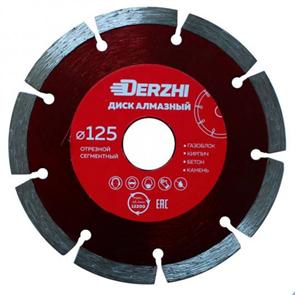Круг отрезной по металлу PUREVA 180*1,6 403513