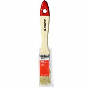 Диск алмазный Haisser 150*22.2 сегмент HS110009