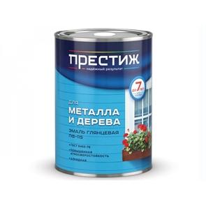 Диск алмазный Trio-Diamond Segment Лайт 125*22.2мм 410125