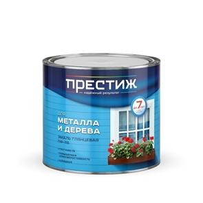 Диск алмазный Trio-Diamond Segment Лайт 230*22.2мм 410230