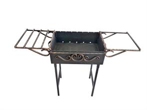 Диск алмазный Trio-Diamond 250*8*22,4 Expert гранит спл.
