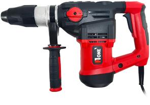 Удлинитель Сибртех для бура шнекового 1м, 64508