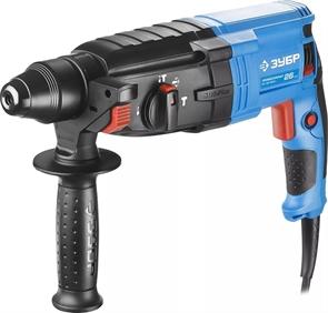Переходник Ниппель ARS 350 - выход 1/4  Вн.резба (нерж.сталь)