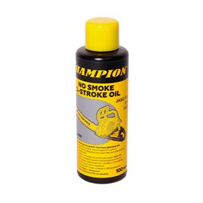 Набор для капельного полива Волга 7769612