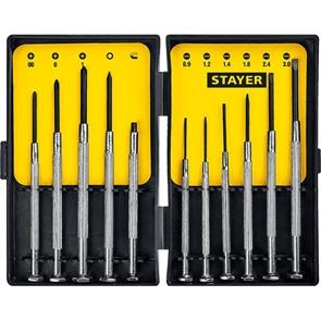 Двигатель Tornado WM168FB Мз03234